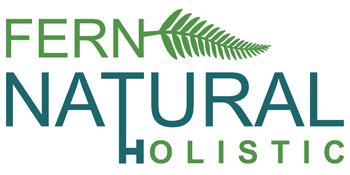 Fern Natural Holistic